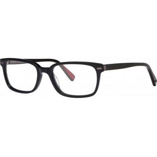 Okulary korekcyjne ce6080 c00 Cerruti