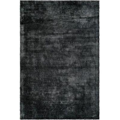 Dywany Szerokość: 200 cm ceny, opinie, recenzje
