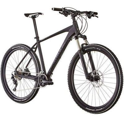 Rowery górskie Serious Bikester