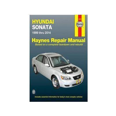 Książki motoryzacyjne Haynes Publishing Group Libristo.pl