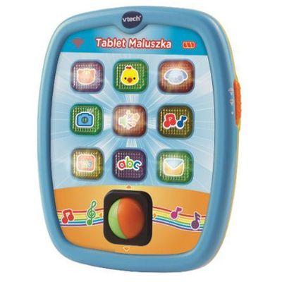 Pozostałe zabawki V-Tech E-kidi