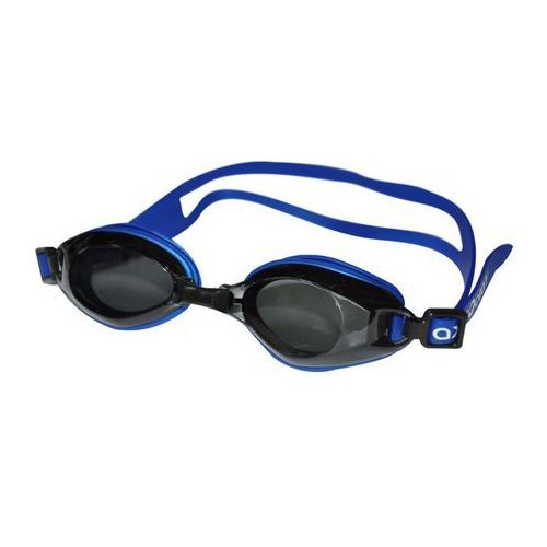 Okulary pływackie axer a0020 ocean finity Axer ocean