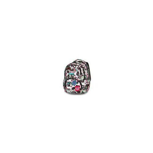 305d1e5273c54 Tornistry i plecaki ✅ (różowy) - ceny