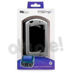 Akcesoria do PSP  BigBen