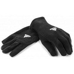 Rękawiczki  an-sport.es24.pl