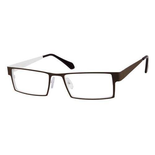 Smartbuy collection Okulary korekcyjne maxim 680 c