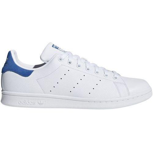 Adidas Buty stan smith cq2208