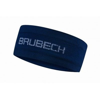 Pozostała odzież damska Brubeck EverTrek