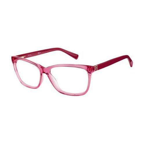 Okulary korekcyjne p.c. 8444 nxi Pierre cardin