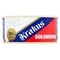 Konserwy i przetwory rybne  Agros Nova bdsklep.pl
