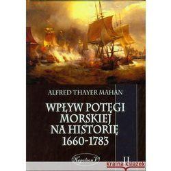 Archeologia, etnologia  Napoleon V InBook.pl