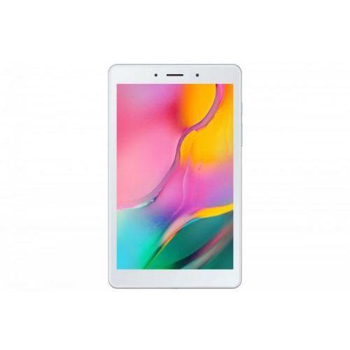 Samsung Galaxy Tab A 8.0 T290
