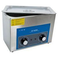 Myjka ultradźwiękowa acv 740qt poj. 4l 100w marki Vanity_a