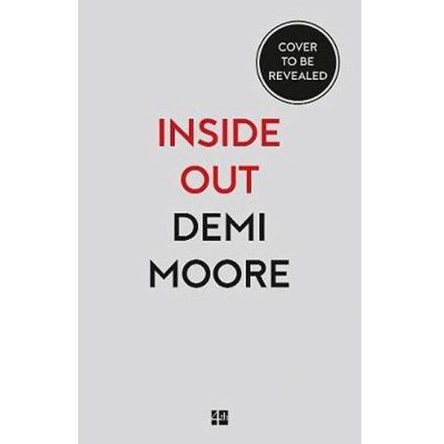 Inside Out Moore Demi