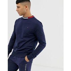 Bluzy męskie Tommy Hilfiger ASOS