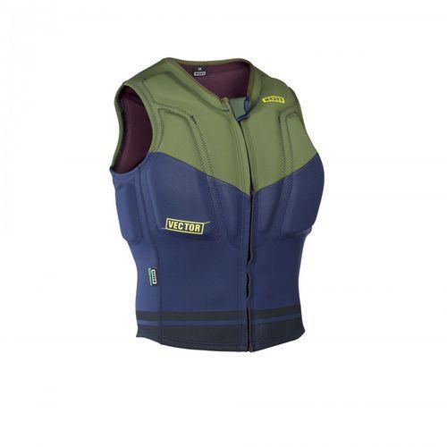 Kamizelka ION - Vector Vest | 2017 - Green