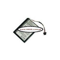 Pozostałe akcesoria komputerowe  Bati-mex 4444.com.pl