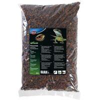 kora sosny naturalne podłoże do terarrium 20 l - darmowa dostawa od 95 zł! marki Trixie