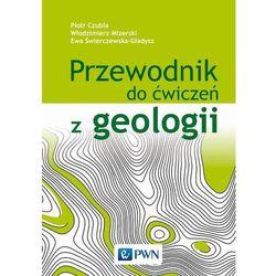 Astronomia  Wydawnictwo Naukowe PWN TaniaKsiazka.pl
