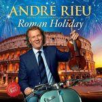 Roman Holiday, 4747220