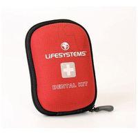 Apteczka Lifesystems Dental First Aid Kit