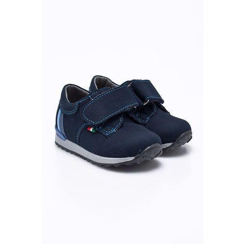 7013d3fa348cf ▷ Buty dziecięce (KORNECKI) - opinie / ceny / wyprzedaże - sklep ...