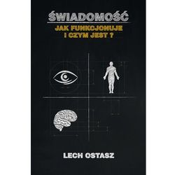 Filozofia  Eneteia InBook.pl