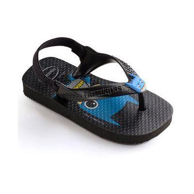Sandałki dla dzieci Havaianas ANSWEAR.com