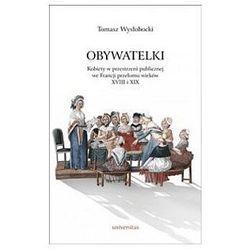 Socjologia  Universitas InBook.pl