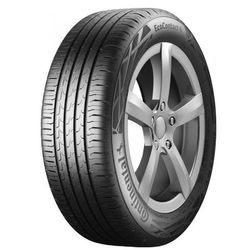 Continental ContiEcoContact 6 235/50 R19 103 T