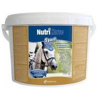 Nutri HORSE SPORT - 1kg