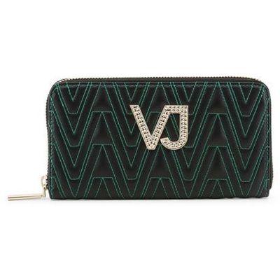Portfele i portmonetki Versace Jeans Tamuni.pl