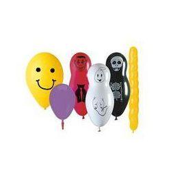 Balony  Gemar Balloons PartyShop Congee.pl