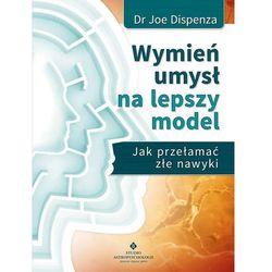 Psychologia  Empik.com