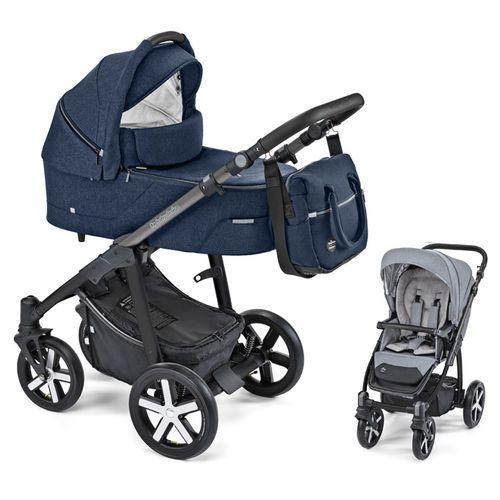 husky+winterpack | darmowa dostawa! | odbiór osobisty! | rabaty! marki Baby design