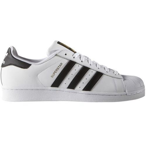 Buty superstar c77124, Adidas, 40-48