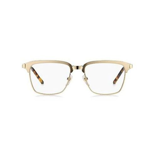 Marc jacobs Okulary korekcyjne marc 146 gm0