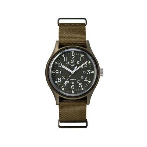 Timex TW2R37500