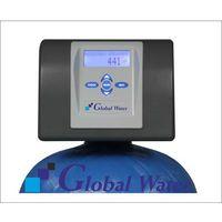 Global water Odżelaziacz wody clack pallas 1054 aq