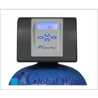 Odżelaziacz wody CLACK Pallas 1354 AQ, GW-O0571