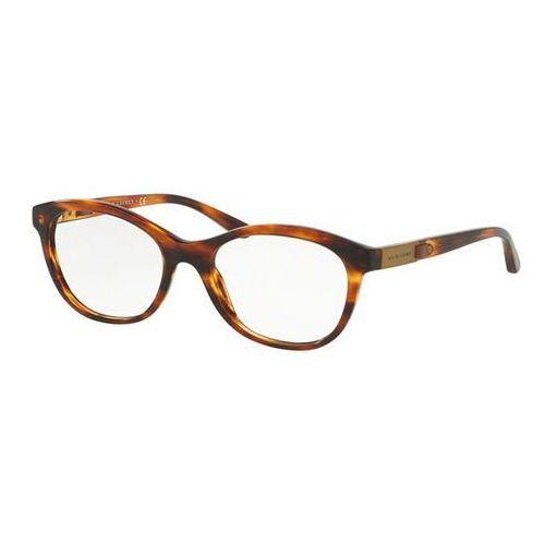 Okulary korekcyjne rl6157q 5007 Ralph lauren