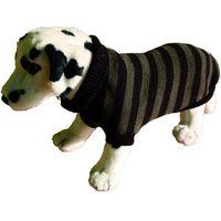Amiplay sweterek dla psa
