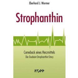 Literatura obcojęzyczna  Kopp, Rottenburg Libristo.pl
