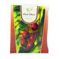 Herbatka Owoc Głogu - - 50 g (5907520305118)