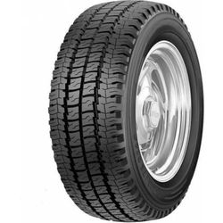 Taurus Light Truck 101 225/75 R16 118 R