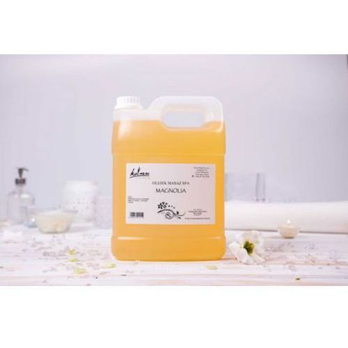 Farmona aromatic honey odżywczy olej do masażu - Rewelacyjny rabat