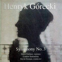 Koncerty muzyki klasycznej  Warner Music / Atlantic InBook.pl