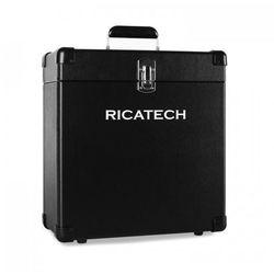Akcesoria studyjne  Ricatech electronic-star