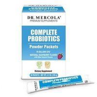 Probiotyki 30 saszetek