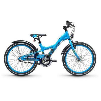 Rowery dla dzieci s'cool Bikester